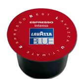 lavazza-blue-intenso