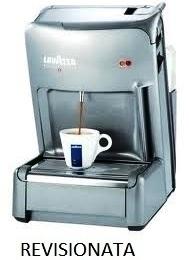 Lavazza EL 3200SITO