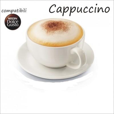 pop-caffe-cappuccino