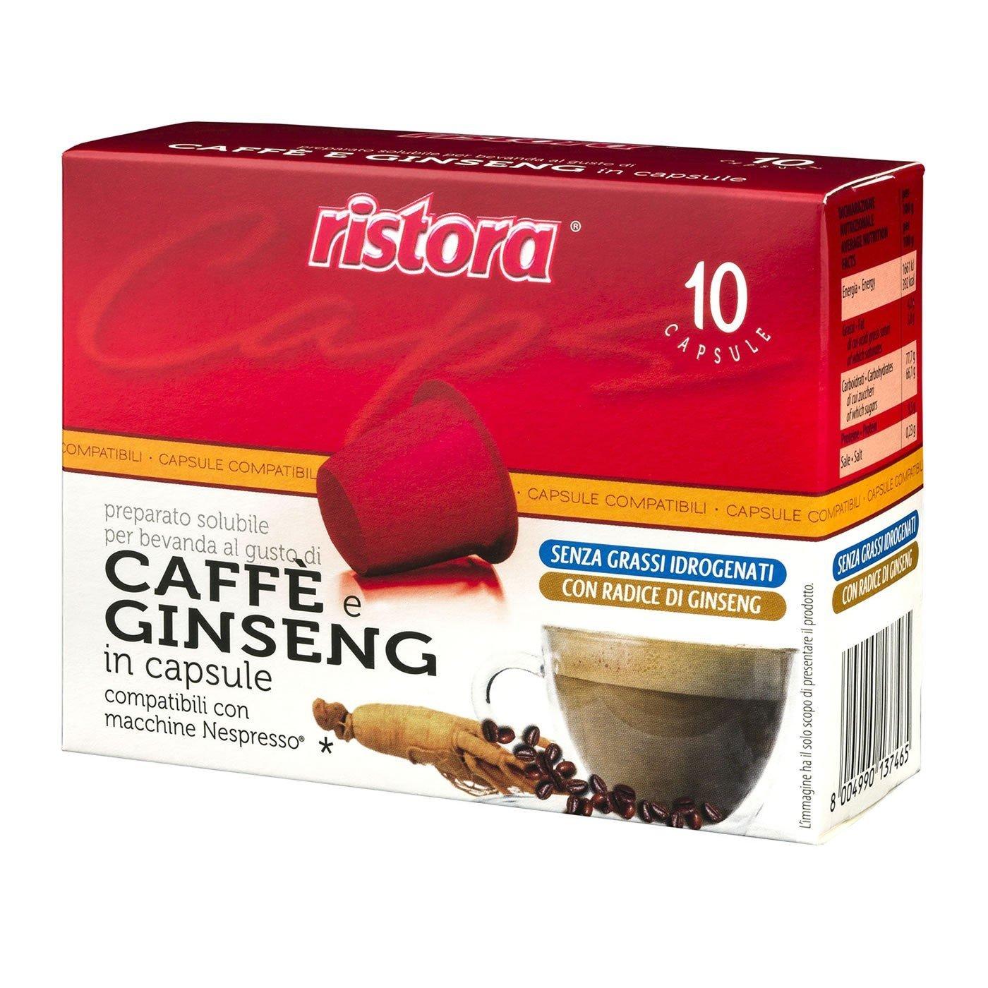 Nescafe dolce gusto mini me vs genio 2