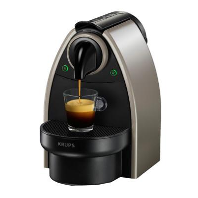 Capsule per caffè online