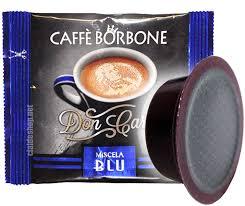 Borbone blu amm